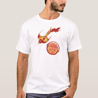 PORTO00017 T-Shirt