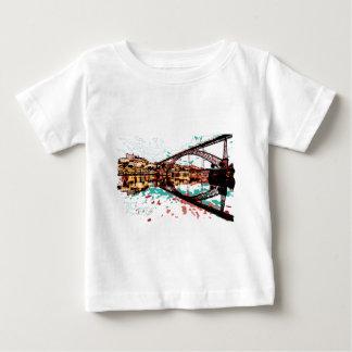 PORTO00019 BABY T-Shirt