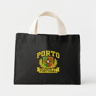 Porto Portugal Bag