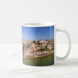 Porto, Portugal Coffee Mug