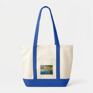 Portofino - Bag