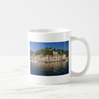 Portofino Taza De Café