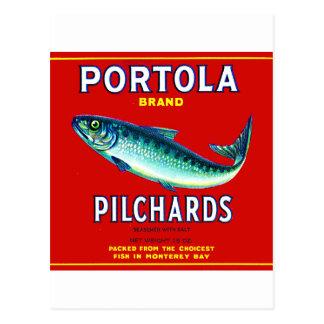 portola2 postcard