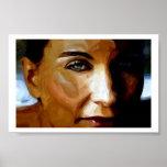 portrait6_Painting Posters