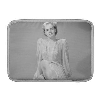 Portrait 2 MacBook sleeves