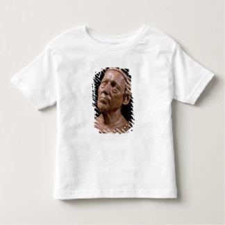 Portrait Bust of Girolamo Benivieni (wax) Shirt