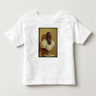 Portrait bust of Jean de Bologna  1608 Toddler T-shirt