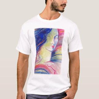 Portrait III T-Shirt