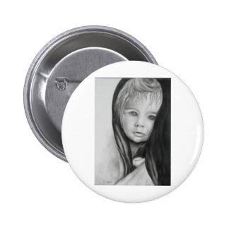 Portrait-N---BL-Edith-007 Button