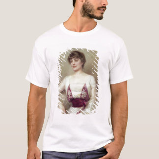 Portrait of a Countess T-Shirt