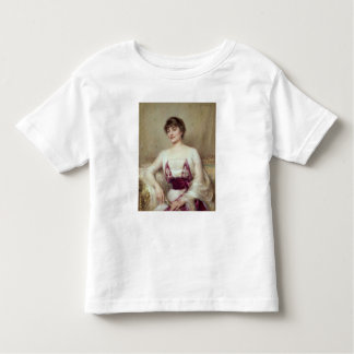 Portrait of a Countess Toddler T-shirt