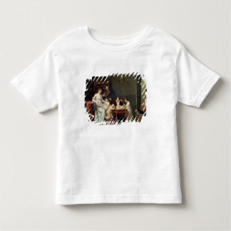 Portrait of a Family, 1800-01 Toddler T-shirt
