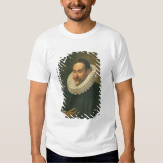 Portrait of a Gentleman, 1578 T-Shirt