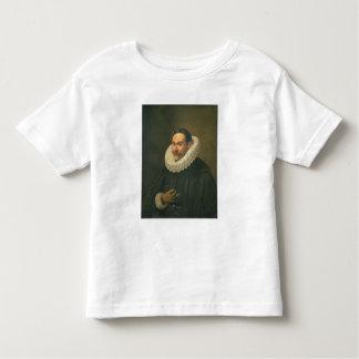 Portrait of a Gentleman, 1578 Toddler T-shirt