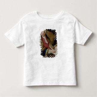 Portrait of a Gentleman, 1767 Toddler T-shirt