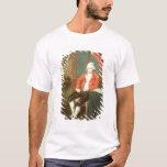 Portrait of a Gentleman T-Shirt