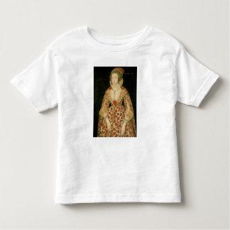 Portrait of a Lady, 1619 Tee Shirt