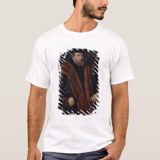 Portrait of a Man, 1564 T-Shirt