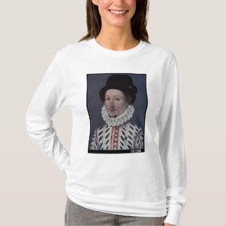 Portrait of a Man, 1575 T-Shirt