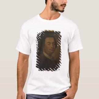 Portrait of a Man, 1774 T-Shirt