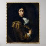 Portrait of a Man 2 Poster