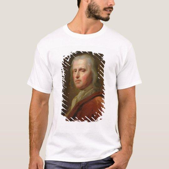 Portrait of a Man 3 T-Shirt