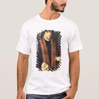 Portrait of a Man, c.1550 T-Shirt