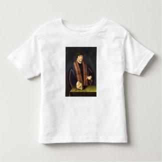 Portrait of a Man, c.1550 Toddler T-shirt