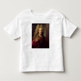 Portrait of a Man, c.1715 Toddler T-shirt