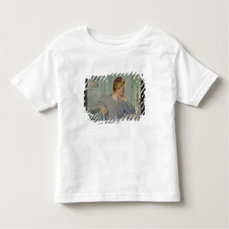 Portrait of a Woman, 1900 Toddler T-shirt