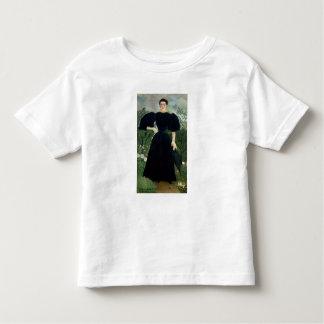 Portrait of a Woman, c.1895-97 Toddler T-shirt
