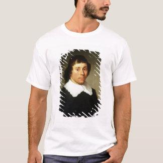 Portrait of a Young Man 3 T-Shirt