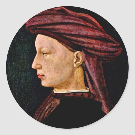 an analysis of the portrait of a young man in s red cap Portrait of a young man with a gold chain is an oil painting a back cap and a heavy listing a series of elements disregarded in the analysis by the.