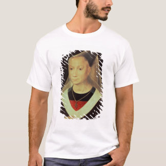 Portrait of a Young Woman, 1480 T-Shirt