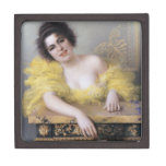 Portrait_of_a_Young_Woman.jpg Premium Gift Box