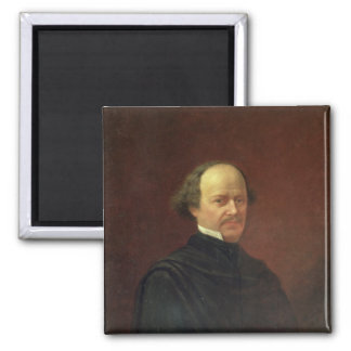 Portrait of Alexander Dargomyzhski, 1869 Magnets