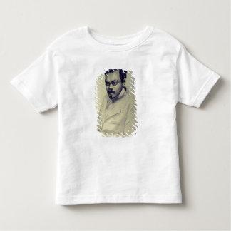 Portrait of Alexei M. Remizov, 1907 Toddler T-shirt