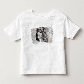 Portrait of Algernon Percy Shirt