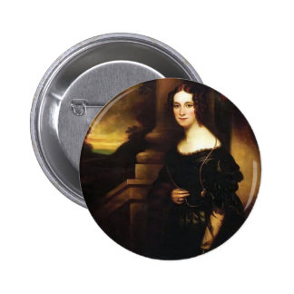 Portrait of Amélie by Franz Winterhalter Pins
