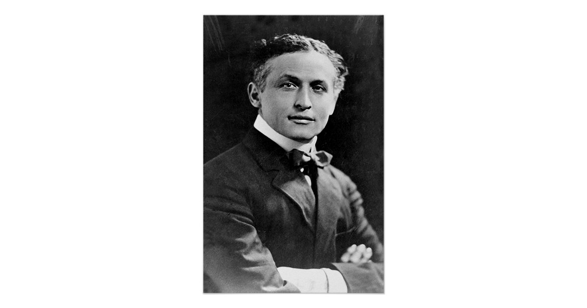 harry houdini essay Read this full essay on harry houdini spellbinderthe life of harry houdiniby tom lalickithis biography is called spellbinder the life of harry houdini.