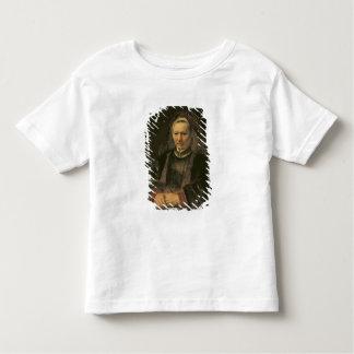 Portrait of an Elderly Woman, c. 1650 Toddler T-shirt