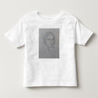 Portrait of Anna Pavlova , 1908 Toddler T-shirt