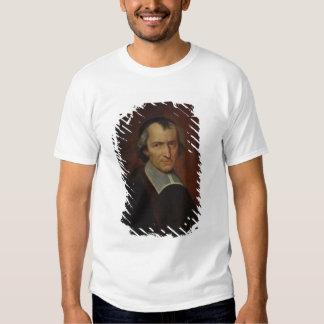 Portrait of Antoine Arnauld T-Shirt