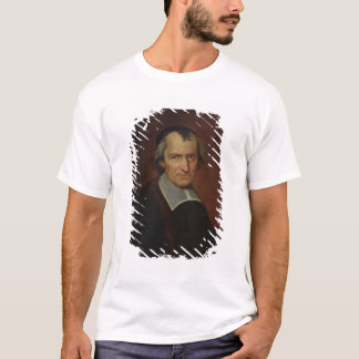 Portrait of Antoine Arnauld T-Shirt