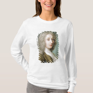 Portrait of Antoine Watteau T-Shirt