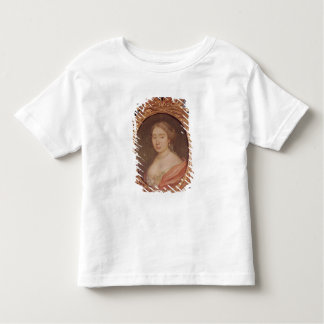 Portrait of Armande Bejart T-shirt