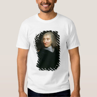 Portrait of Arnauld d'Andilly T-Shirt