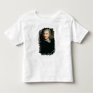 Portrait of Arnauld d'Andilly Toddler T-shirt