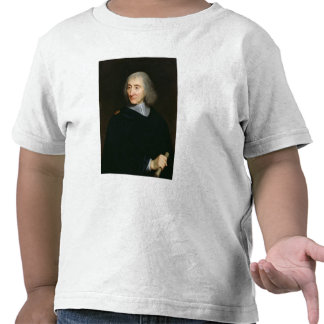 Portrait of Arnauld d'Andilly Tshirt