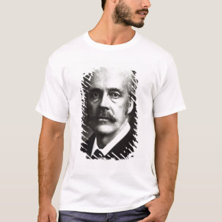 Portrait of Arthur James Balfour T-Shirt
